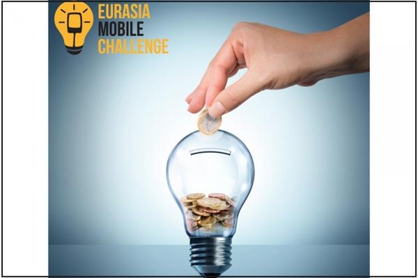 «Билайн» открывает прием заявок на участие в крупнейшем конкурсе инноваций Eurasia Mobile Challenge
