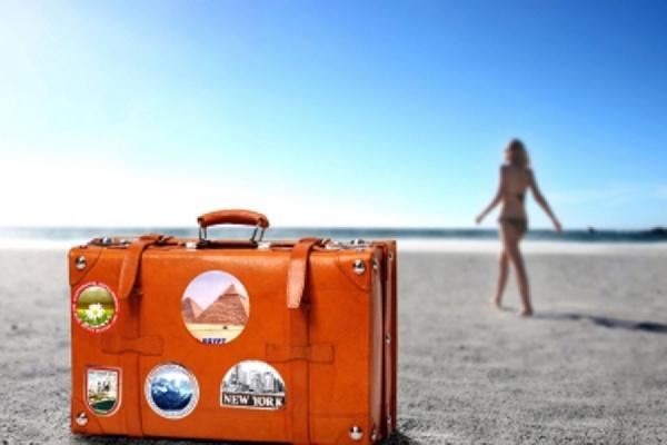 Представители индустрии туризма со всего мира представят свои программы в столице Урала