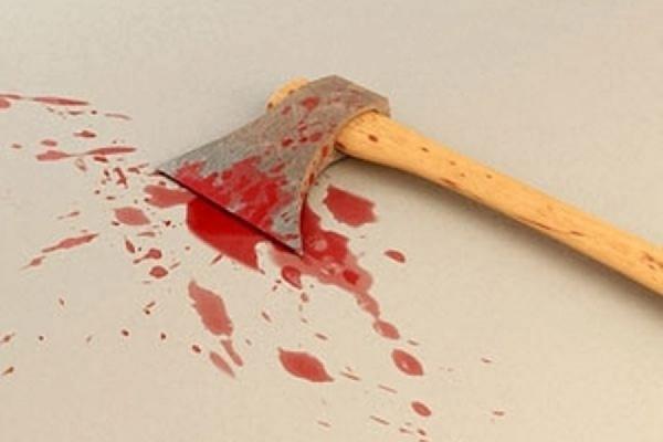 Подозреваемого вубийстве женщины вМинске отправят напсихиатрическую экспертизу