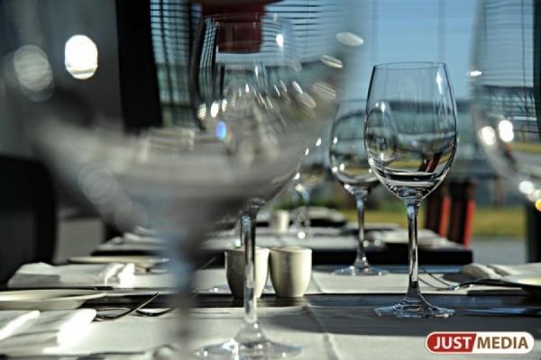 Два Душана открывают в Екатеринбурге ресторан сербской кухни