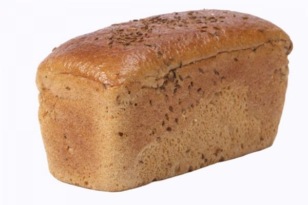 В Петербурге утвердили суточную норму хлеба