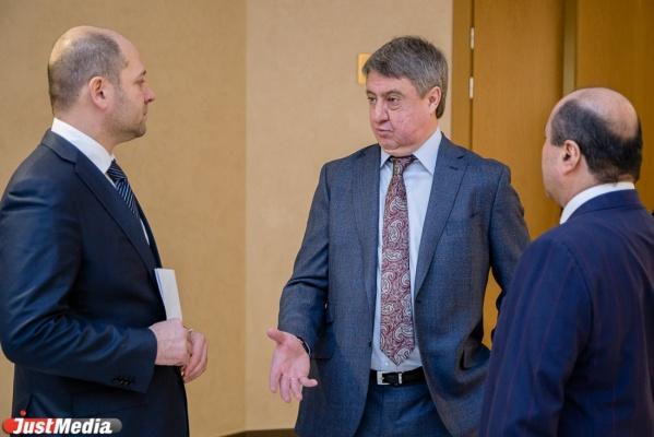 Артемьева и Бабенко поборются за мандаты депутатов заксобрания