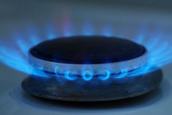 В Кировграде «ремонтник» оставил без газа целый дом