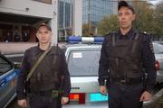 В Екатеринбурге экипажу вневедомственной охраны присвоили имя Героя России, убитого бандитами