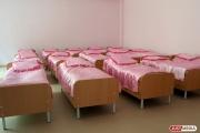 В коррекционном детском доме в Карпинске скончался воспитанник