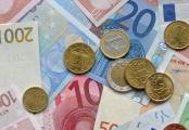 Жительница Екатеринбурга, попавшаяся на краже из банка, заплатит 15,6 млн рублей