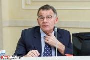 ЕГД ликвидирует пост Тунгусова. Полномочия серого кардинала разделят между двумя вице-мэрами
