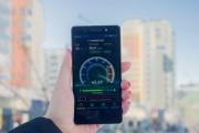 Уральцы перестали экономить на смартфонах