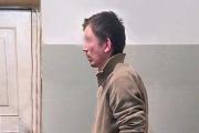В Екатеринбурге задержан автомеханик-пироман. На его счету — более тридцати сожженных автомобилей