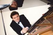Свердловская филармония открывает «Русские сезоны» со Стравинским и Прокофьевым