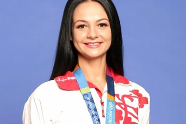 Советником Куйвашева стала олимпийская чемпионка