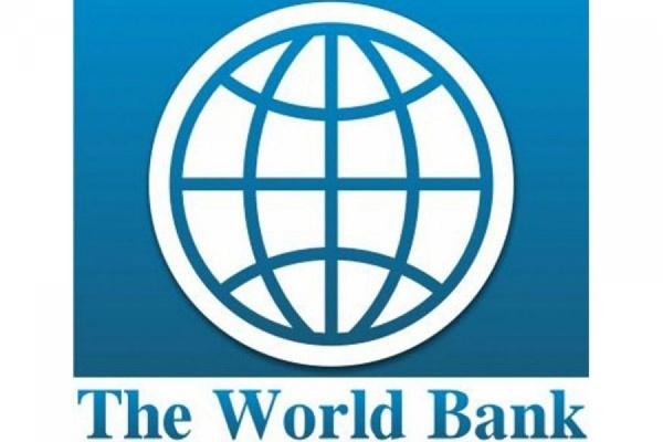 Всемирный банк предоставил «Нафтогазу» $500 млн