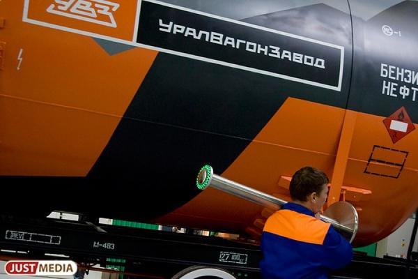Уральские связисты выполнили телеком-заказ «оборонки»