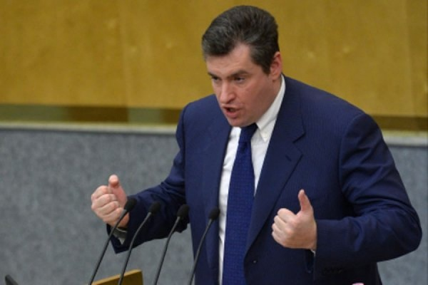 РФ необходимо сформировать делегацию в ПАСЕ