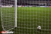 Рядом с Саудовской Аравией и Конго. Сборная России по футболу упала ниже 50 места в рейтинге FIFA