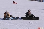 Горнолыжный комплекс на горе Теплая выставлен на продажу. Цена вопроса – 50 миллионов рублей