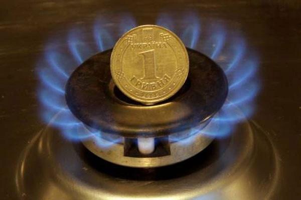 Белоруссия перечислит России весь долг за газ