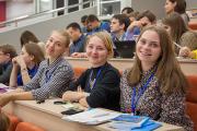 Перспективы молодежной политики и ее роль в развитии страны обсудят в Екатеринбурге