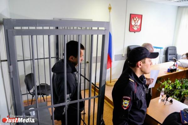 Глава МУГИСО выходит на свободу. За это он заплатил 2 миллиона рублей