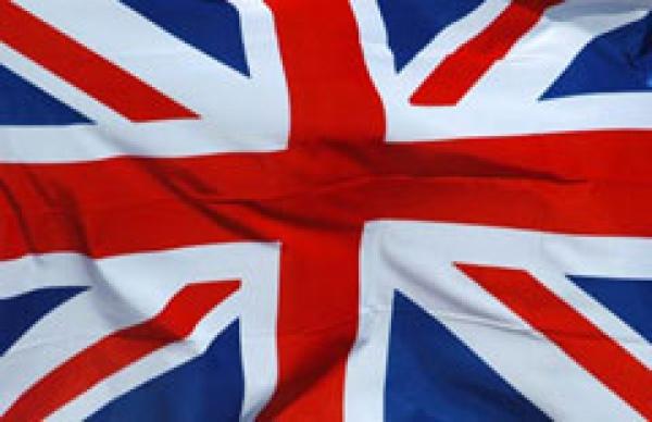 Великобритания разместит в Эстонии 800 военных в 2017 году