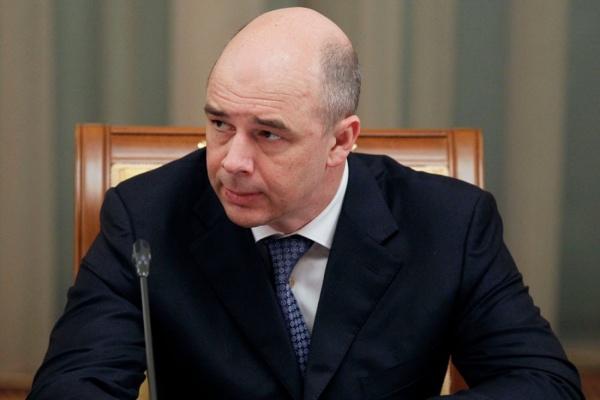После кражи 1 млрд рублей в «Корпорации развития» Минфин запретит госкомпаниям размещать бюджетные средства на банковских депозитах