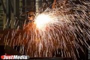 Первую в мире плавучую атомную теплоэлектростанцию построят из уральского металла