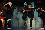 Шоу олимпийского уровня! Организаторы раскрыли секреты развлекательной программы на Ночи распродаж в «Гринвиче»