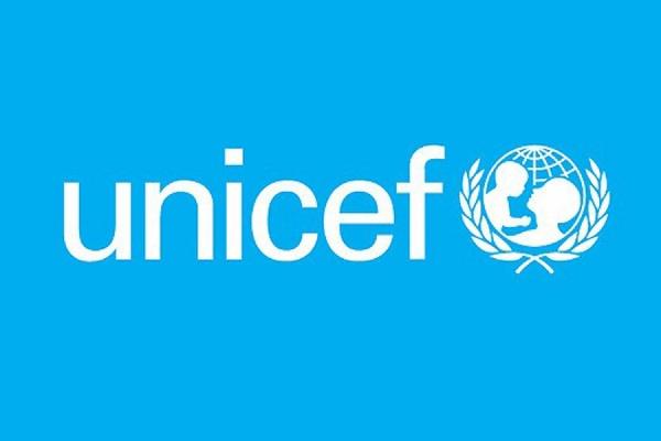 UNICEF сообщил о гибели 28 человек при авиаударах по школе в сирийском Идлибе