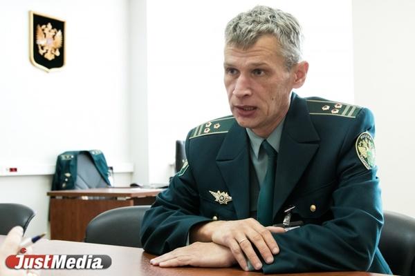 Заседание суда по делу Соколовского перенесли на завтра