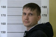 В Екатеринбурге мошенник сдал арендованную квартиру новым жильцам