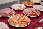 В Свердловской области стало меньше некачественной мясной продукции