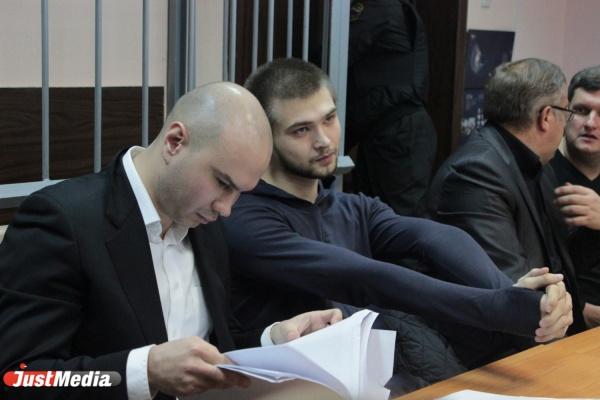 Прессу не пустили на заседаниесуда  по Соколовскому