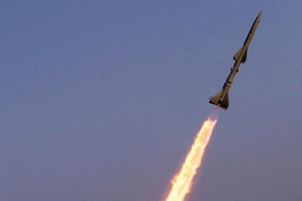 Гиперзвуковые ракеты смогут развивать скорость до 5 км в секунду