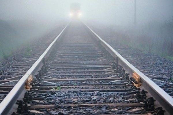 Железнодорожную станцию Чухлинка оцепили из-за отысканных ввагоне боеприпасов