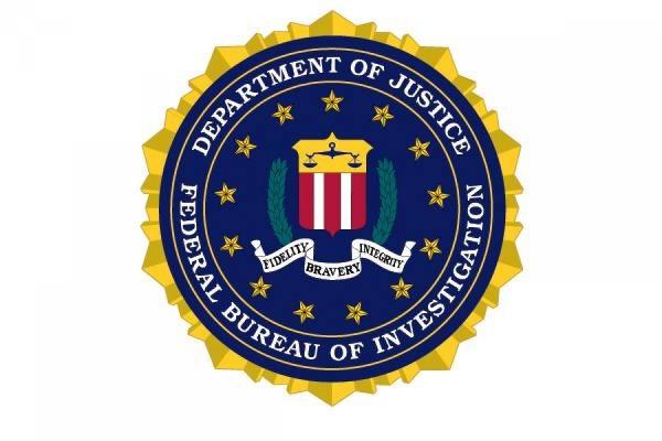 ФБР не может найти связи Трампа с властями России