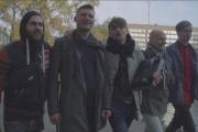 «Сансара» освежила клип ДДТ. Группа презентовала видео на песню «К осени». ВИДЕО