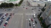 Переход на перекрестке Ленина – 8 Марта заменят ради женщин на каблуках