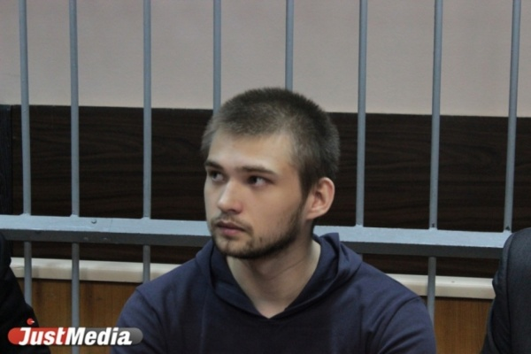Почтовую службу РосУзника завалили письмами в адрес блогера Соколовского: «Их так много, что пришлось приостановить прием»