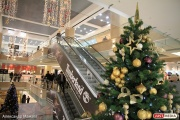 Огромный леденец-петушок создадут на новогодней ярмарке в Екатеринбурге