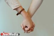 Россияне признаются, что не отвернутся от коллег, зараженных ВИЧ