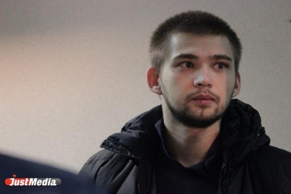 Областной суд оставил блогера Руслана Соколовского в СИЗО