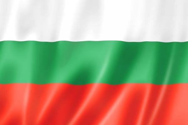 В Болгарии сегодня проходят президентские выборы
