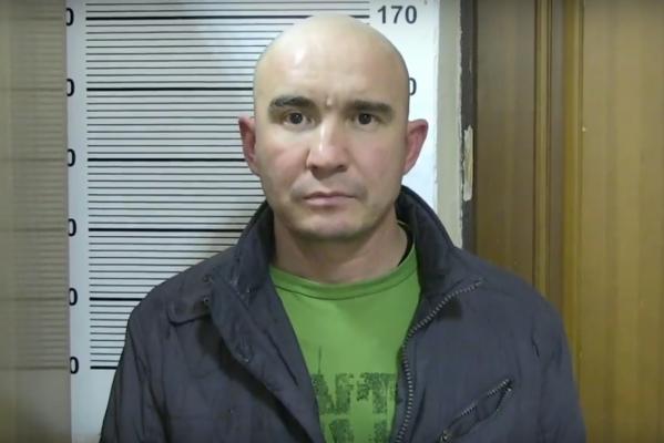 ВЕкатеринбурге таксиста-частника задержали запохищение сумочки пассажирки— Ловили полтора месяца