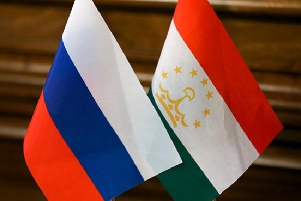 Сегодня власти Таджикистана и России обсудят конфликт вокруг авиарейсов