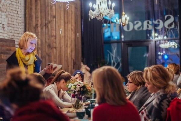 «Мы хотим задать волну активности». Екатеринбург готовится к майскому фестивалю «Дизайн-cубботник»