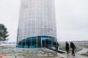 Депутаты предрекают крах «Титановой долины»: «Надо провести ревизию, пока она не повторила судьбу «Корпорации развития»