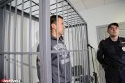 Пьянков заявил, что уголовное дело в отношении него сфальсифицировано, и отказался от поста и.о. главы МУГИСО