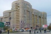 Жители Екатеринбурга отправятся в экспедицию по ВИЗу