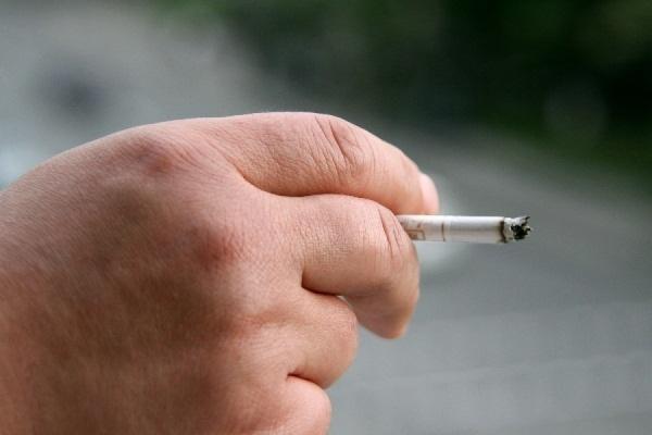 В Госдуме поддержали дополнительное повышение ставки акциза на сигареты