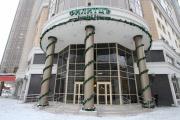 В Екатеринбурге за 430 миллионов рублей продают «Филитцъ»